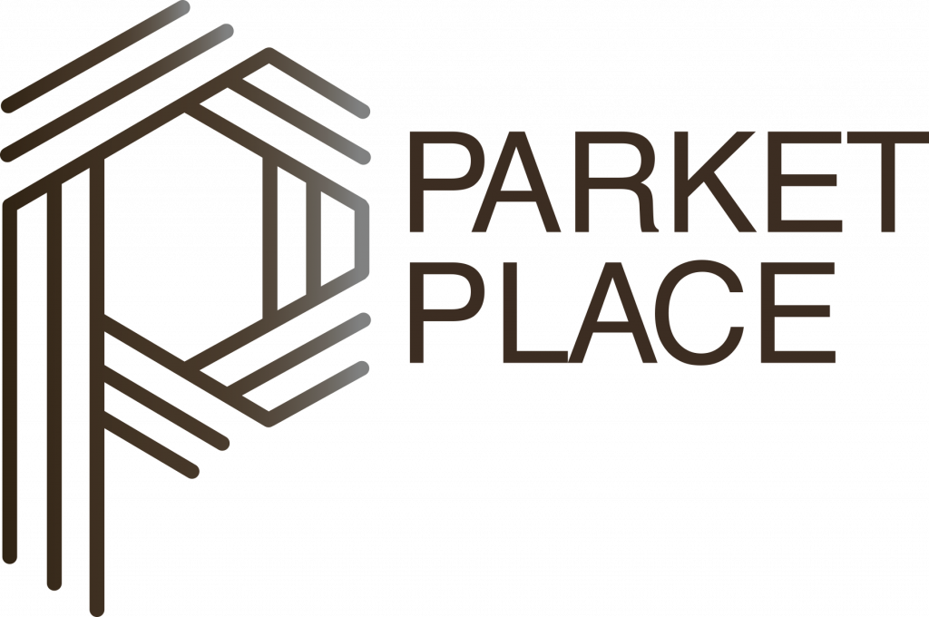 ParketPlace logo.png